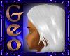 Geo Nynaeve Crystal M