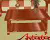 ♌lion king coffeetable