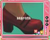 "A""Reinder Shoes"