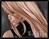 [TT] Laurnette blonde