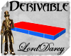 [LD]Walkway - DRV