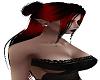 [HW] Meri Red