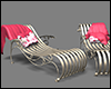 +Valentine Chaise+