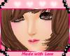 <3 Dollface Azn v2 <3