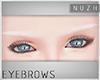 [\] #M.03-5 Eyebrows
