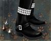 [LB] Pasio Shoes M