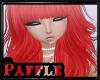 P  Chantelle Ruby