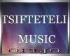 TSIFTETELI - MUSIC