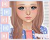 🐕 Cloris Brunette