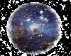 cosmos Portal