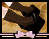 Kodona Steampunk Boots