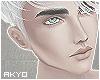 ϟ. Ghostly Skin 000