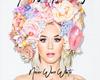 Never Worn White, Katy