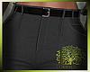 LS~MED Monday Pants
