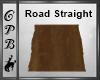 Dirt Road 1 of 3