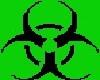 [Sd] Toxic Goggles