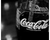 [TWL] Coca-Cola WallHang