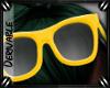 o: Sunglasses Up M