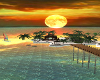 ~A~ Lexi Caribbean isle