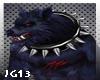 MidNight Wolf -bundle-