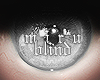 M. Blind Eye Add-on