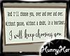 Always - Choose You e
