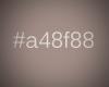Omni a48f88