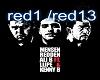 Ali B - Mensen Redden ft