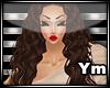 Y! Beyonce Req. |Choco