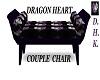 DH Couple Chair