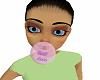 bad girl gum