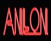 Anlon's NEON
