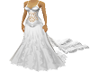 dazlen wedding dress