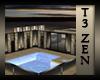 T3 Zen Modern ExecHome