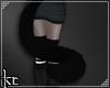 *KR* Corrupt Cat Tail v5