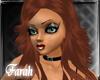 (J)FARAH ~Burnt~