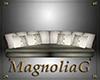 ~MG~ Sageann Sofa