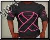 SIO- Breast Cancer Aware