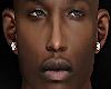 A$AP  Rocky MH