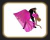 love of dance