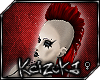 !Lexx: [Blood] F