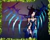 ^Dragonlady Wings