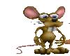 mouse simpatico