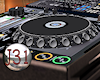 Pro DJ System