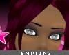 [V4NY] Tempting WineT
