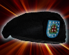 US Military Police beret