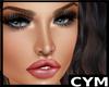 Cym Harley Latin