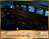 I~Dream Bridge