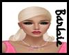 KPR::Barbie::PlatBlonde
