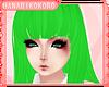HK| C2 Hair